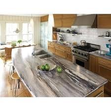 dolce vita countertops laminate kitchen sheet installing laminate