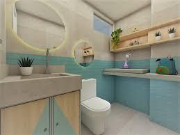 Veja mais ideias sobre banheiro, banheiros públicos, banheiro do restaurante. Banheiro Infantil Veja Dicas Inspiradoras Para Os Pequenos