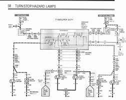 ih 584 headlight wiring diagram beautiful 1976 ford f150 wiring ih 584 headlight wiring diagram beautiful 1976 ford f150 wiring diagram inspirational ford truck information