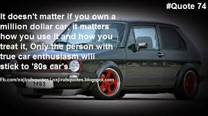 Vw Quote Najirul's Quotes Quote 100 18