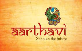 Logo Designers In Hyderabad Logo Design Company In Hyderabad India Logo Designer In