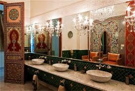 moroccan interior design ideas. decor and inspirations inspiring ideas moroccan home design style bathroom interior s