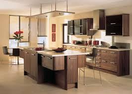 Kitchen Australia Ikea Kitchen Planner Australia Maxphotous Design Porter