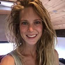 Ava Miller (amiller1124) - Profile | Pinterest