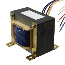 480 347 277 220 245va ic thomas research products transformers 220 480 To Transformer Wiring 220 480 To Transformer Wiring #78 480 to 240 Transformer Wiring