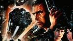 Blade runner sequel filming <?=substr(md5('https://encrypted-tbn0.gstatic.com/images?q=tbn:ANd9GcS5RuFu0u_JrF7jCxlnBt1jZTzGHqToVfcZ0zeP-KL-K-s6lsZWY69EucZE'), 0, 7); ?>