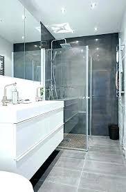 gray shower tile ideas gray shower tile ideas bathroom and pictures dark floor white gray shower floor tile ideas