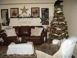 Western Decor Ideas For Living Room Wallpaper HD