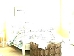 how much paint for a bedroom how much to paint a bedroom captivating average for