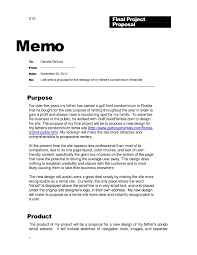Memo Templates Word Business Memo Template Word Wosingus Template Design 13