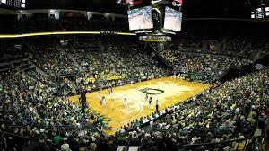 Matthew Knight Arena Eugene Tickets Schedule Seating