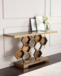 Image Side Table 1594 Best Eye Catching Unique Wood Furniture Images In 2019 Log Furniture Woodworking Chair Bench Pinterest 1594 Best Eye Catching Unique Wood Furniture Images In 2019 Log