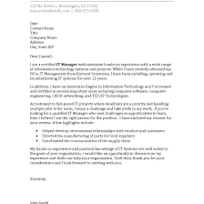 Harvard Cover Letter Sample Yun56co Best With Perfect Resume