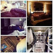 Kris Jenner Bedroom Decor Khloe Kardashian Home Decor Kris Kim Khloe Kourtney Kardashians