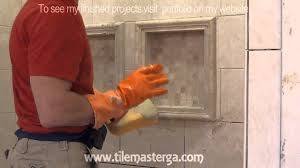 Tile For Bathroom Shower Walls Diy Bathroom Wall Tile For Popular Bathroom Tile Wall Help