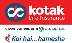 Kotak Mahindra Life Insurance In Salkia Howrah 711101 Sulekha Howrah