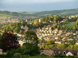 「Stroud」の画像検索結果
