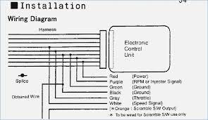 Boat Gauge Wiring Diagram avcr wiring diagram