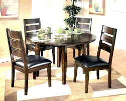 small dining table centerpiece ideas centerpieces for long dining room tables full size of dining table