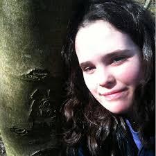 R.I.P Alicia Smithson - Home   Facebook