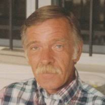 Obituary of Earl F. Smith | Funeral Homes & Cremation Services | An...