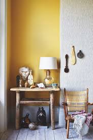 Decorating With Masks How to decorate with tribal art and antiques Homes and Antiques 45