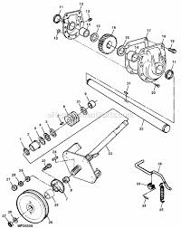 trs wiring diagram images attachment parts diagram also john deere snow blower wiring diagram