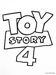 Toy Story 4 Forky Knutselen Toystory4 Toy Story Toy Story 4