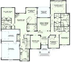 house plans with inlaw suite traditional house plans home design home plans with detached in law