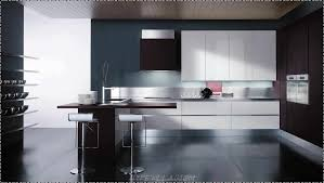 Modern Interior Kitchen Design  Kitchen And DecorModern Kitchen Interior