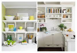 Kitchen Shelves Designs Kitchen Shelf Ideas Design Inspirations Home Design Ideas