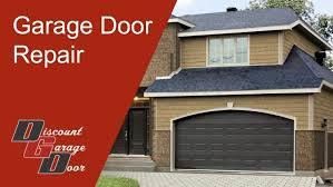 omaha garage door repairGarage Doors  Garage Door Repair Reseda Maxresdefault Norman Ok