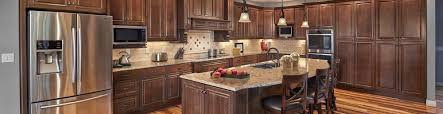 kitchen cabinets st peters mo inspirational bathroom and kitchen remodeling st louis mo