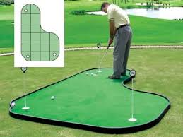 outdoor putting green kits. Putting Greens Outdoor Green Kits N