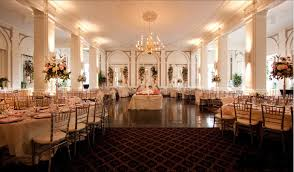 the state room banquet hall