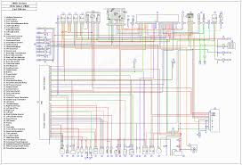 ft500 ascot wiring diagram wiring diagram library honda ascot ft500 wiring diagram simple wiring diagram schemaft500 ascot wiring diagram wiring library honda 50