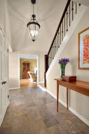 Foyer Wall Colors How To Use Neutral Colors Without Being Boring A Room By Room Guide