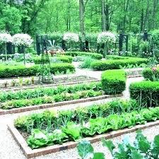Vegetables Garden Planner Mj2 Me