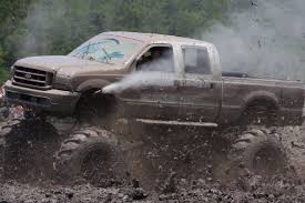 ford trucks mudding. Simple Ford With Ford Trucks Mudding