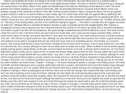 atticus essay mockingbird atticus essay