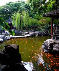 Small Picture 21 Stunning Superbly Serene Chinese Gardens