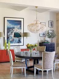 46 Elegant Dining Room Lighting Trends 2014 Dining Room Ideas