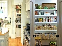 kitchen pantry storage shelving ideas design amusing small space plans corner c solutions