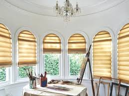 arched window treatments. Arched Window Blinds Hunter Treatments Custom Wallpaper Design I