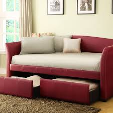 The Ideal Contemporary Daybed Covers | All Contemporary Design