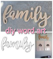 diy word art woodworking free template woodworking pattern to create your own custom do it yourself