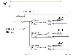 0 10v wiring diagram lutron diva 0 10v wiring diagram \u2022 wiring lutron at Rrd 6d Wiring Diagram