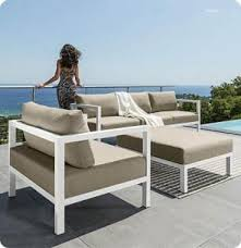 high end garden furniture. talenti are an italian design company specialising in high end outdoor furniture for both the retail and contract market available to purchu2026 garden o