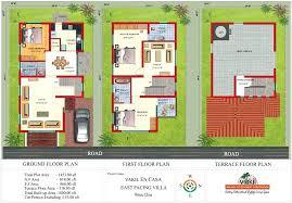 30x50 house plans wondrous ideas house plans cozy design house plans amazing ideas x house plans