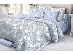 Купить <b>комплект</b> постельного <b>белья Verossa 1</b>,<b>5</b>-<b>спальный</b>, сатин ...
